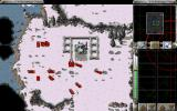 Command & Conquer: Red Alert - Counterstrike Windows this is a new building in Red Alert, but old one in C&C