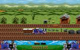 Thomas the Tank Engine & Friends Atari ST I found the waggon with the cargo to deliver