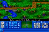 Medieval Warriors Amiga Since the ambush will be hard to pull out of, I capitulate