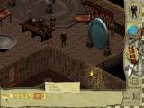 "Siege of Avalon Windows Spells are collected as the game progresses (lower bar) including the always popular ""Fireball""."