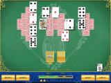 Bicycle Solitaire Windows Pick 2