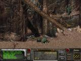 Fallout 2 Windows This bridge looks sturdy enough to cross