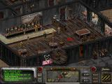 Fallout 2 Windows Local tavern