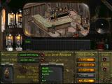 Fallout 2 Windows Setting your character's disposition