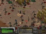 Fallout 2 Windows This looks like a statement