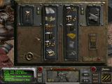 Fallout 2 Windows You are limited to how many you can carry with you