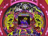 Sankyo Fever Vol. 3 PlayStation They say in Japan people play these machines all night. This is a simulation and I can believe it. It took over four hours gameplay to trigger the feature.