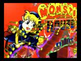 Hissatsu Pachinko Station Monster House Special PlayStation The game starts with the Sunsoft and Takeya logos before running an optional animated sequence featuring the Monster House machines