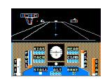 Worlds of Flight TRS-80 CoCo Prepare for take-off