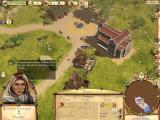 The Settlers: Rise of an Empire Windows Slaughterhouse