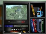 Jane's Combat Simulations: Longbow Gold DOS Promotional videos from McDonnell Douglas
