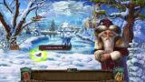 Lost Souls: Enchanted Paintings Windows Game start