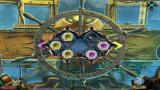 Amaranthine Voyage: The Tree of Life Windows Repairing helm control puzzle