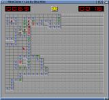 MineClone Amiga Expert level