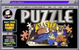 Puzzle Master 3 Windows The game loads via a standard eGames screen. If the player has multiple eGames products on their computer they could all be accessed through this common interface