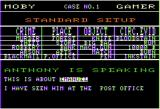 Intellectual Decathlon Apple II Verdict Guilty