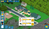 Family Guy: The Quest for Stuff Android Overview of the activities in progress