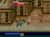 Golden Axe Windows Dragon