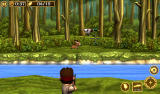 Gun Strike 2 Android The hunting mission