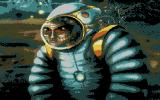 Moonfall Atari ST Title picture