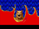 Altered Beast Windows Transformation