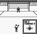 Goal! Game Boy Penalties.