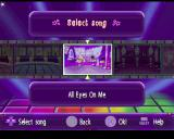 Bratz PlayStation Initially only one song is available to start with, others are unlocked by playing