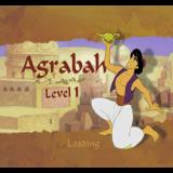 Disney's Aladdin in Nasira's Revenge PlayStation Now the real game can commence