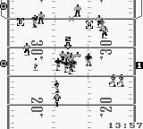NFL Football Game Boy Which man?
