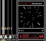 beatmania GB Game Boy Color Great.