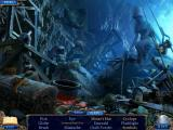 Dark Dimensions: City of Fog (Collector's Edition) iPad Bonus: Cave - objects
