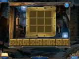 Dark Dimensions: City of Fog (Collector's Edition) iPad Bonus: Fort water control puzzle