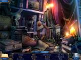 Dark Dimensions: City of Fog (Collector's Edition) iPad Bonus: Caverns library - objects