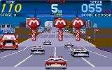 Cisco Heat: All American Police Car Race Amiga Must be a Monolith Burger around here somewhere