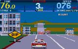 Cisco Heat: All American Police Car Race Amiga Let's take a dip