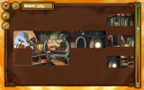 Deponia: The Puzzle Windows Almost complete!