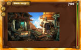 Deponia: The Puzzle Windows Image complete!