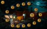 Deponia: The Puzzle Windows Path of the second level