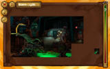 Deponia: The Puzzle Windows Only one piece remaining