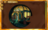 Deponia: The Puzzle Windows Just one more piece here