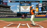 MLB.com Home Run Derby Android About to swing