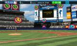 MLB.com Home Run Derby Android The arcade mode with multipliers