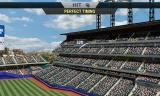 MLB.com Home Run Derby Android A good hit, for once