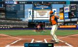 MLB.com Home Run Derby Android Getting an achievement