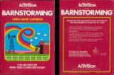 Activision Anthology Game Boy Advance Games show the original box art and instructions