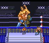 Hammerlock Wrestling SNES Ok, biatchess. Peace out and be a family man.