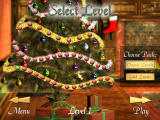 Holiday Bonus GOLD Windows Choose the classic levels or the gold levels