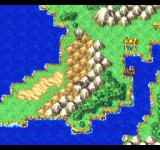 Dragon Quest IV: Michibikareshi Monotachi PlayStation You have a balloon and a ship! Best Christmas ever!
