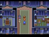 Lunar 2: Eternal Blue Complete PlayStation A busy house in one of the game's largest cities