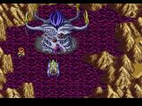 Lunar 2: Eternal Blue - Complete PlayStation You delve deeper into the realms of evil